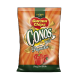Conos de maiz sabor Paprika