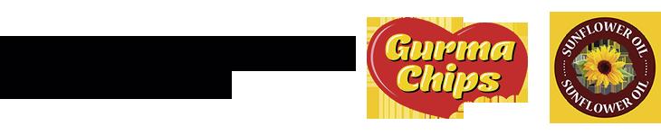 Palomitas de Colores 95 gr