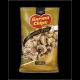 Torreznos fritos gran selección 150 gr