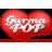 Gurma Pop
