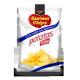 Patatas Fritas Lisas Gourma Chips