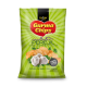 Patatas Firtas Gourma Chips sabor Ajo y Perejil