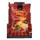 Patatas Fritas sabor Barbacoa Gourma Chips
