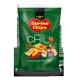Patatas Fritas Gourma Chips sabor a Chili