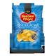 Patatas Fritas Onduladas Gourma Chips