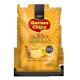 Patatas Fritas Gourma Chips sabor Queso y Cebolla