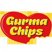 Gurma Chips