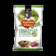 Mix de Vegetales Fritos en Aceite de Oliva, sin gluten