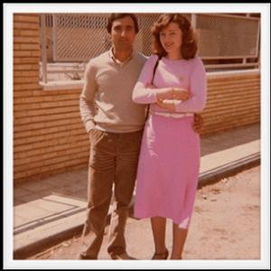 1979 Los Inicios de Fritoper