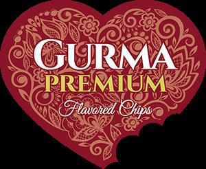 GURMA PREMIUM