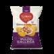 patatas sabor pulpo a la gallega gurma premium
